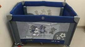 Box bayi pliko creative