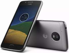 I want to sell my moto g5 ... Because i need money