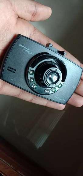 Car Cam corder (video recorder)