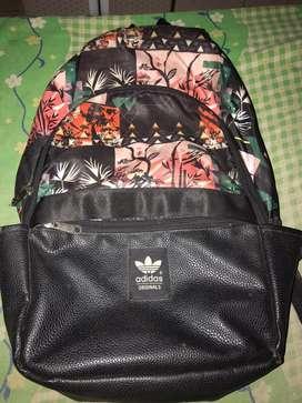 Adidas Bag Original Limited Edition 2018