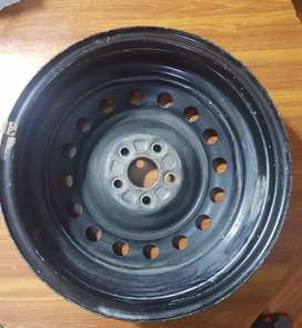 Toyota RIM 15 Inch for sale