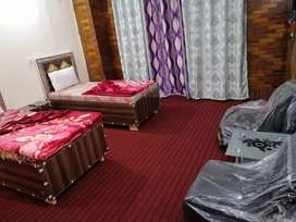 Libra Family Guest house
