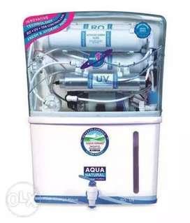 Water Purifier ( Aquaguard, Kent, Whirlpool, LG, other brands).