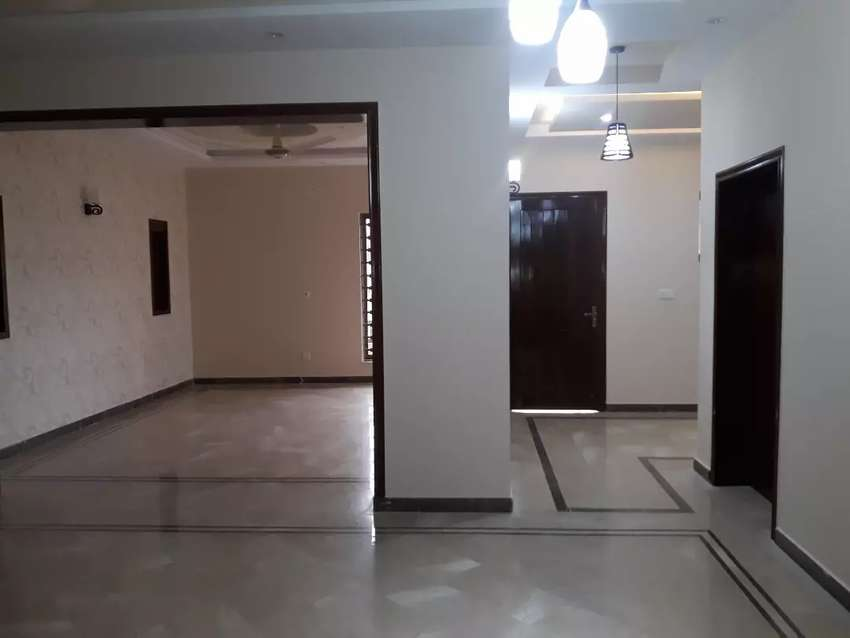 Luxury brand new outclass house investor price for sale D.12 0