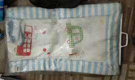 Baby Mat Allmost New