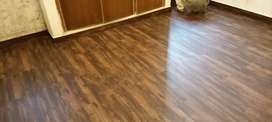 Pvc wooden Vinyl floor , carpet tiles , wallpapers and wall pictures.