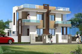 Sell for home  kathora road