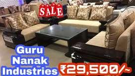 Furniture finance biggest loan Mela offer