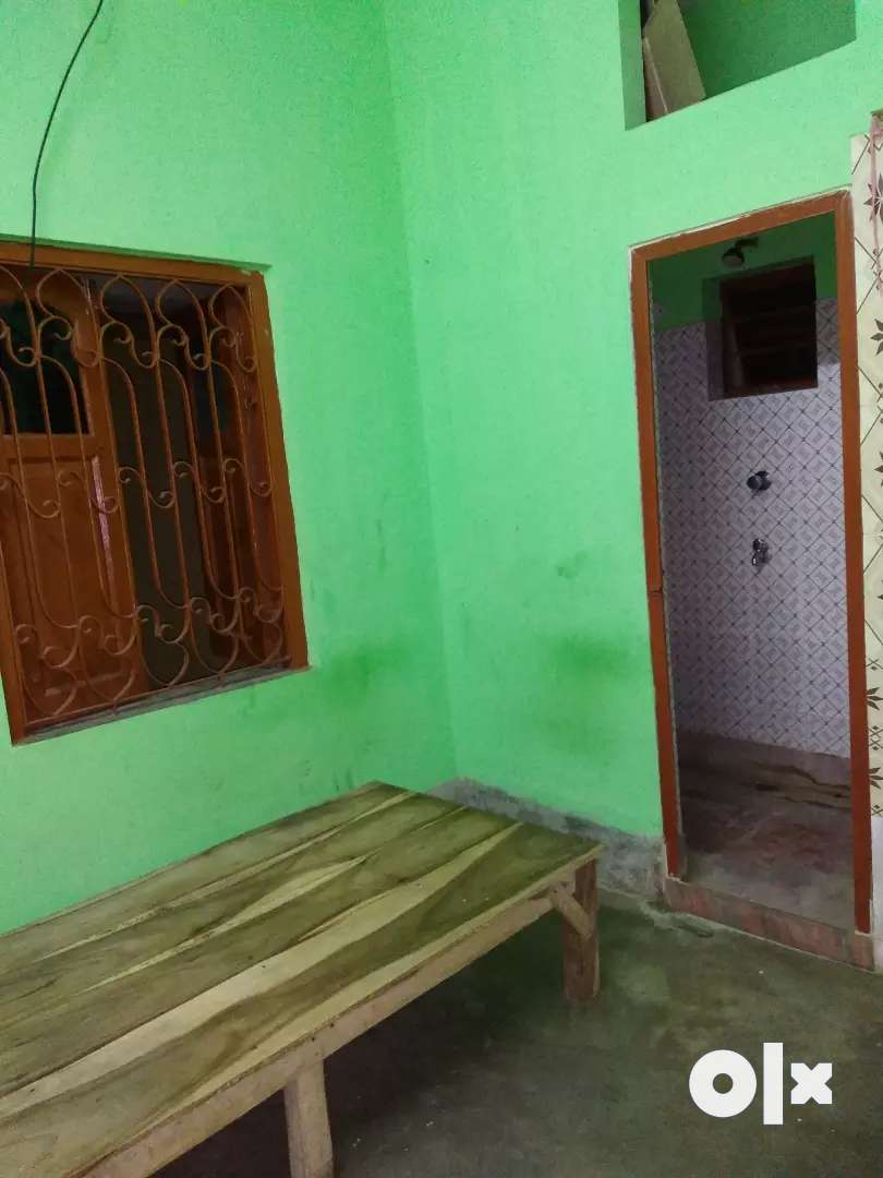 Single room Rent 4k.fully Restriction free 0