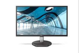PHILIPS 22 Inch New MONITOR LCD monitor 221S8LHSB