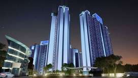 New 1 BHK available For Sale In Bavdhan