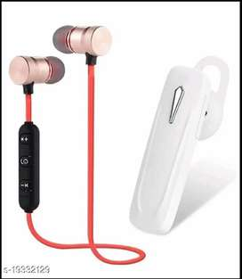 Headphone Multipack