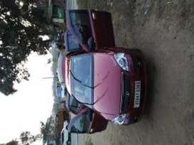 Tata Indica E V2 2007 Petrol 80000 Km Driven