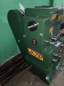 lathe machines in all sizes