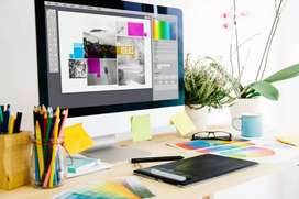 Freelance Graphic Designers Group