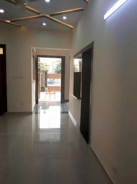 10 Marla double story house available for rent in Gulraiz