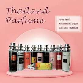Thailand Parfume