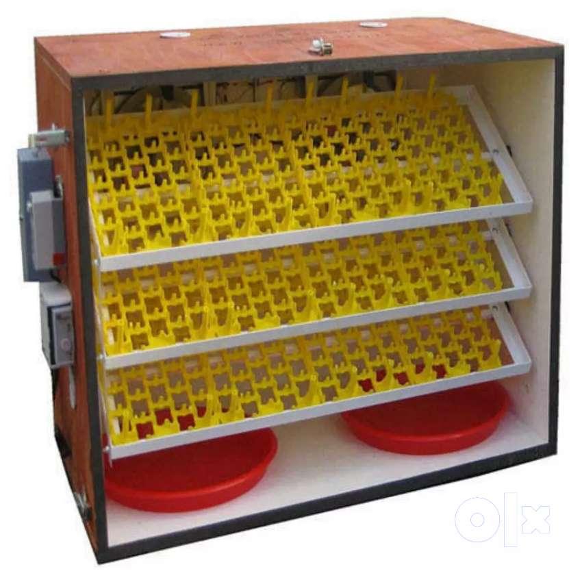 Home made egg incubator,desi muri egg capacty 700 hundred 0