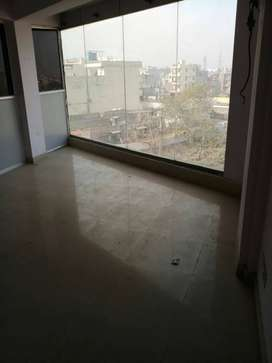 200gaj comercial hall ragistry main najafgarh road 1.25 cr uttam nagar