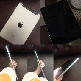 Ipad mini 2 Wifi + Celullar