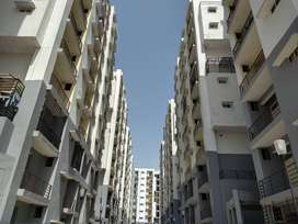 ONLY Apartment At Faizabad Road To Offer 4 Bhk R2M Flat