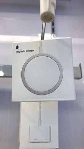 Apple Magsafe Charger for iPhone