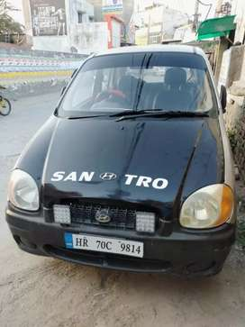 Superb condition car upto 2023