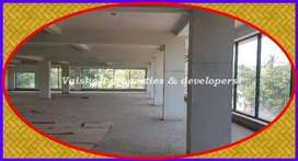 3000 sq.ft Office space for rent in near Mankkavu
