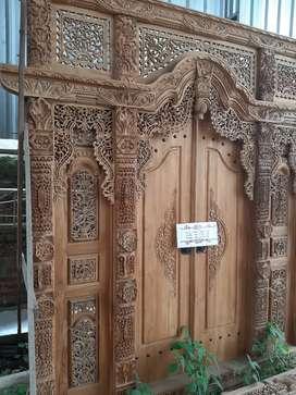 x project free ongkir tanpa dp bazar pintu gebyok gapuro jendela murah