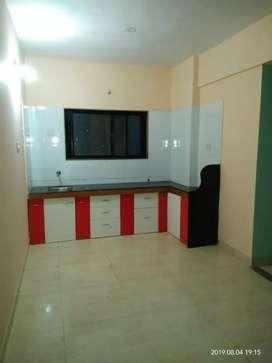 3 BHK flat on rent in Indira Nagar near Cambridge School