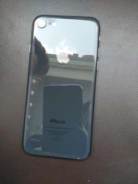 Iphone 8 64 GB in new condition