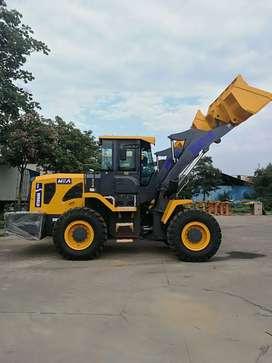 Jual  loader world berkualitas,alat gelar,excavator,forklift,