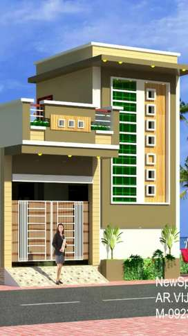my new house best location for sell