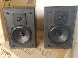Gale Reference Monitors Original (Made in UK}