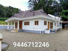 Home for sale pala near kanjirappally