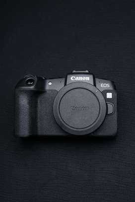 CANON EOS RP Body Only NEW
