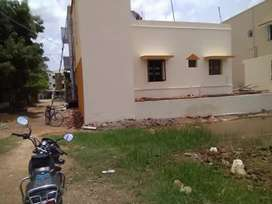 GST GuduvanChery Perumatunallur 1000sqft EMI offer plots for sale