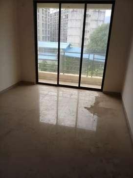 Rent flat Pranji Garden extation