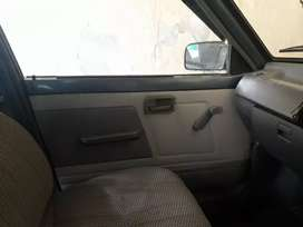 Good condition ac fitted CNG
