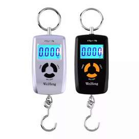 Precision LCD Digital Scales Mini Electronic Grams Weight Balance Sc
