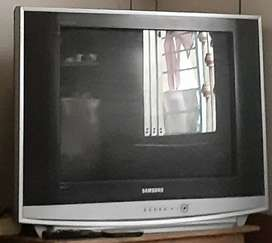 I want to sell my samsung 29inches Tv