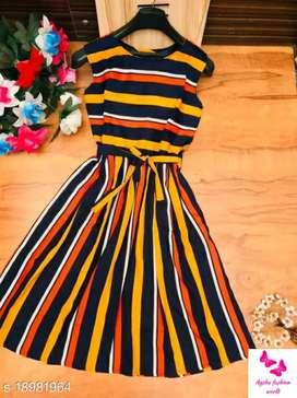 Beautiful women Dresses