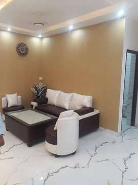 3 BHK READY TO MOVE IN SECTOR-115 MOHALI