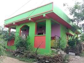 Jaideep Mishra house madareshvar road banswara Rajasthan