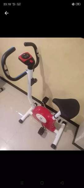 Speda Belt Fitness RICKO_Fitness*2.