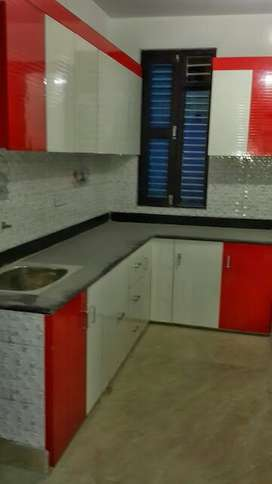 3bhk in 35 Lacs
