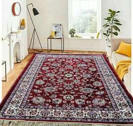 Carpets Silk bedroom hall