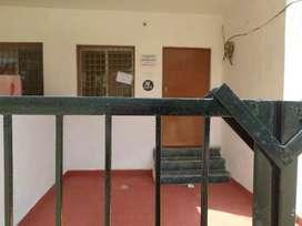 Rent for HIG II house at Janjgir