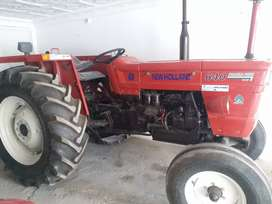 NEWHOLLAND 640