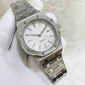 Best Collection Watches
